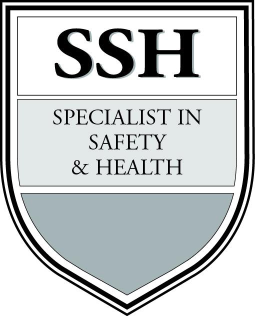 OSHA Education Center at Arizona State University